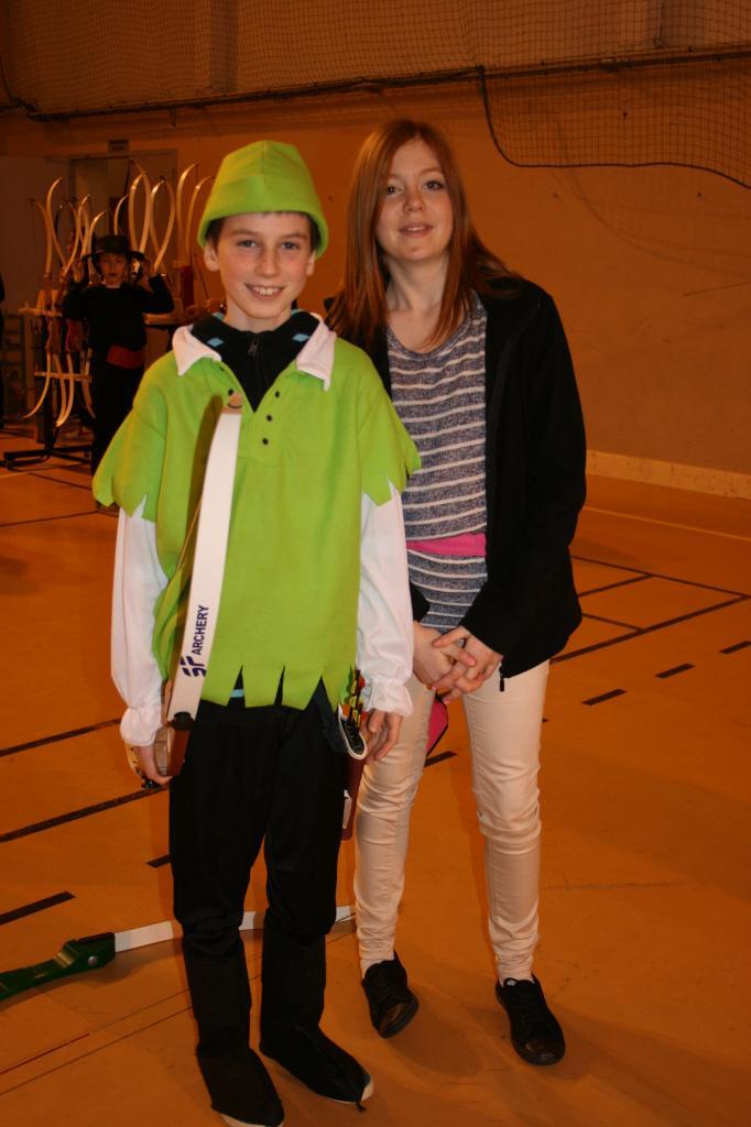Tir de carnaval 28-02-2014 (10)