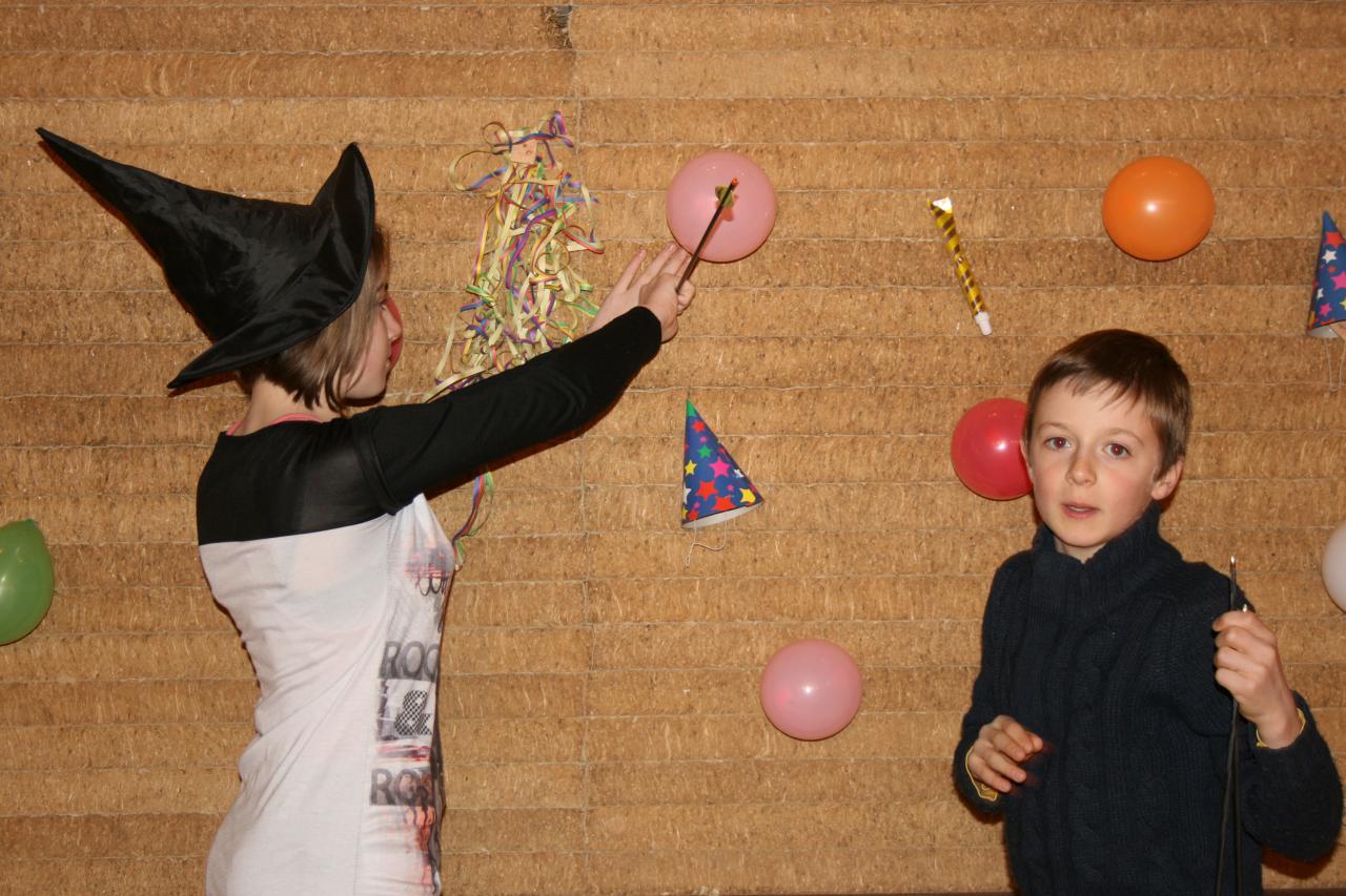 Tir de carnaval 28-02-2014 (16)