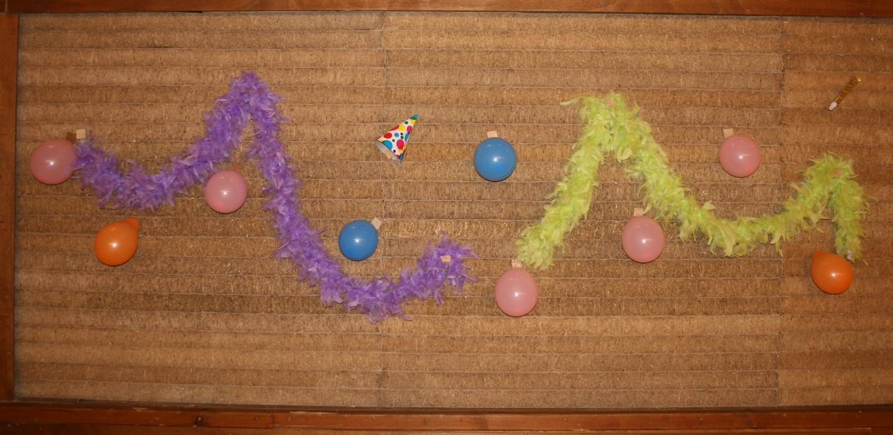 Tir de carnaval 28-02-2014 (2 bis)