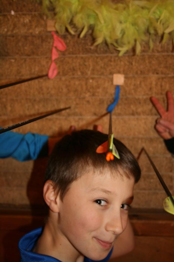 Tir de carnaval 28-02-2014 (34)