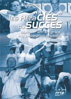 Les héraclés du succes