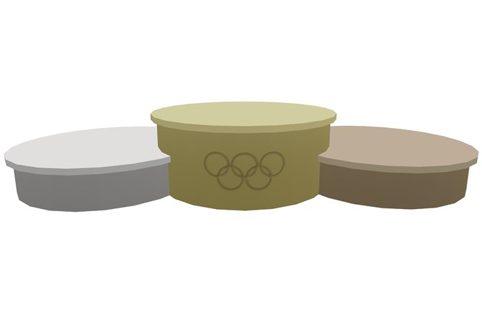 olympic-medal-podium.png