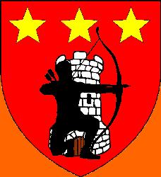 Les Archers du Harcouët